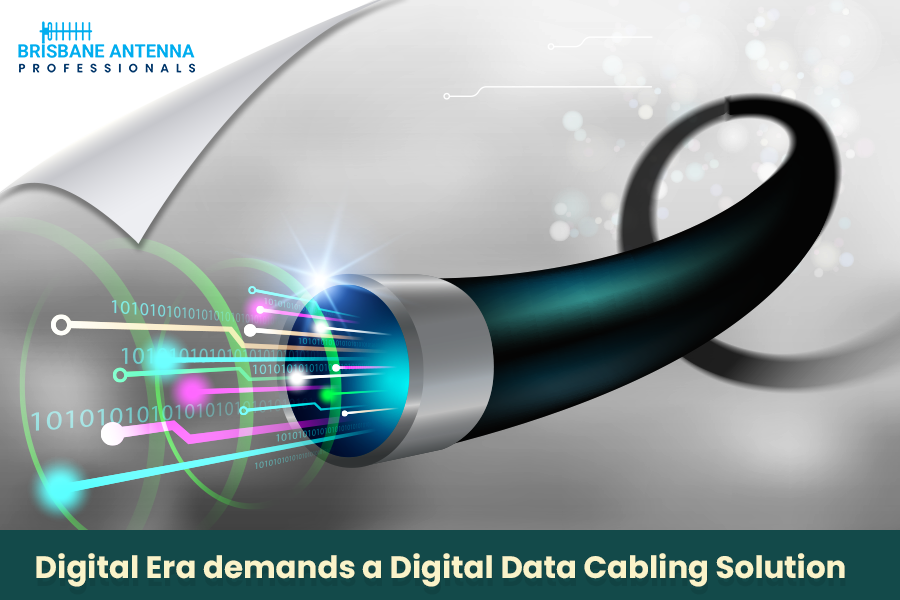 high-frequency-data-cabling